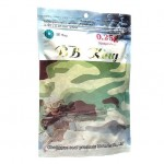 Kulki ASG BB 0,25g King Ball 3000 szt.