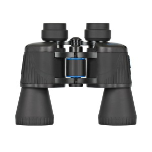 Lornetka Delta Optical Voyager II 16x50 EXT