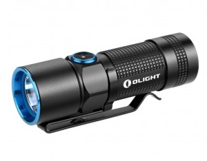 Latarka akumulatorowa Olight S10R II Baton XP-L HD SET